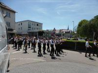 2019_06_02_jubiläumsumzug_musikverein_005