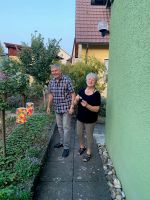 2020_12_17_darf_ich_vorstellen_mein_garten_teil_5009